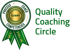 Quality Coaching Circle