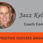 Expert Advice from Jazz Kelleher-  Coach Contributor at PSG