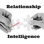 March 2018- Relationship Intelligence