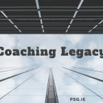 April 2018- Coaching Legacy