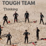 January 2019 - Tough Team Thinking